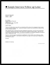 Follow Up On Offer Letter Apology Letter Follow Up Email After Submitting  Resume Norcrosshistorycenter Short Simple