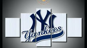 full size of wall arts new york yankees wall art gorgeous design ideas wall art  on yankees canvas wall art with wall arts new york yankees wall art gorgeous design ideas wall art