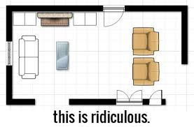 decorating 101 space planning and