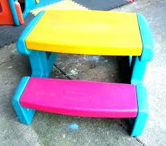 little tikes table and chair set full size of chair little table and chairs wooden little little tikes table and chair set garden