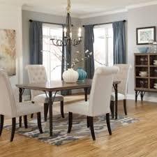 Carpet Corner Furniture Furniture Stores 4555 S Ashland Ave