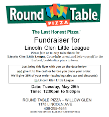 lgll round table may 29 fundraiser