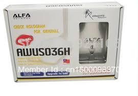Realtek 8187L 54Mbps High Power Wireless <b>Adapter</b>/<b>Wifi Adapter</b> ...