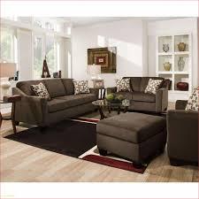 26 Sofa Von Otto Erstaunlich Couch Von Otto Sofa Ideen