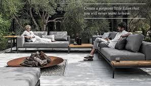 Kartell Outdoor Furniture  SimplylushlivingKartell Outdoor Furniture