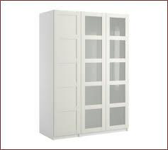 endearing white bookcase with doors 9 bookshelf amazing ikea captivating within inspirations 16
