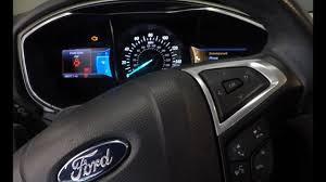 Ford Transit Engine Light On Ford Fusion Check Engine Light Reset Bigit Karikaturize Com