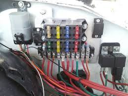 lq4 alternator wiring lq4 image wiring diagram 2003 lq4 swap page 2 third generation f body message boards on lq4 alternator wiring