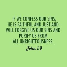 Bible Quotes Forgiveness on Pinterest | Biblical Love Quotes ...