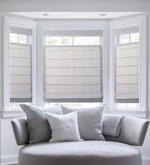 Window Blinds Blinds Vertical Blinds Mini Blinds Faux And Wood Window Blinds Com