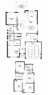 tiny house floor plans book free free design house plans new home floor plans inspirational
