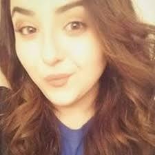 Jennifer Nicole Zamora's followers on SoundCloud - Listen to music