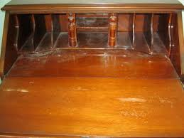 antique furniture cleaner. image of restore and cleaning antique wood furniture cleaner