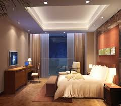 master bedroom lighting design. Design Bedroom Ceiling Lighting Ikea Ebay Lights Uk Master Vaulted Ideas Impressive Chandeliers 1440