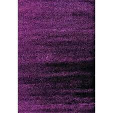 pink and gray rugs for nursery lavender area rug plum round purple nur pink and gray area rugs