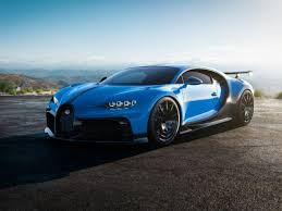 Find latest bugatti prices with vat in uae. Bugatti Cars Price New Models 2021 Images Reviews