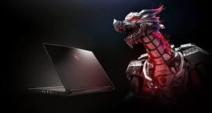 Top 3 laptop gaming giá dưới 20 triệu dành cho học sinh, sinh viên - GVN360