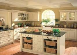 off white country kitchen. Full Size Of Kitchen:appealing Off White Country Kitchen Cabinets French Provincial Cabinet Organizers Antique E
