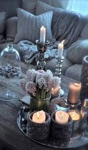 For Decorating A Coffee Table Top 10 Best Coffee Table Decor Ideas Top Inspired