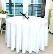 90 inch round tablecloth inch round tablecloth champagne linen outdoor sequin 90 inch round tablecloth