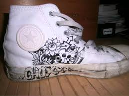 converse shoes drawing. converse shoes drawing