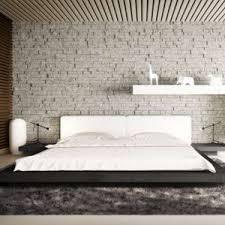 modern bedroom furniture. Modern Bedroom Furniture H