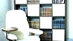 Home office storage decorating design Storage Ideas Office Shelf Decor Office Shelf Decor Office Shelf Ideas Office Bookshelf Home Office Bookcases And Storage Gogenieclub Office Shelf Decor Metodistiinfo