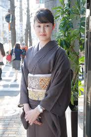 和装髪型特選お母さんにおすすめ自分で簡単おしゃれヘア卒業式入学