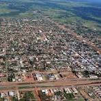 imagem de Guarantã do Norte Mato Grosso n-2