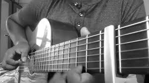tu hai mohenjo daro easy fingerstyle guitar cover swathi tu hai mohenjo daro easy fingerstyle guitar cover swathi krishna