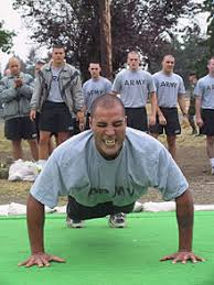 Army Apft Sit Up Score Chart United States Army Physical Fitness Test Wikipedia