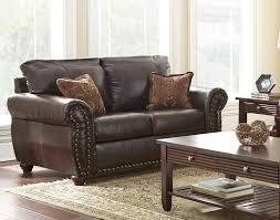 myco furniture riviera classic brown