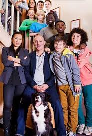 Tracy beaker returns song funny. Pin By Megan On Dg Tracy Beaker Tracy Beaker Returns The Dumping Ground Cast