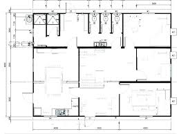 office furniture layout tool. Plain Tool Office Furniture Layout Planner  Design Miller Living With Office Furniture Layout Tool L