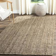 rustic area rugs rug natural fiber area rugs by rustic chic area rugs rustic area rugs