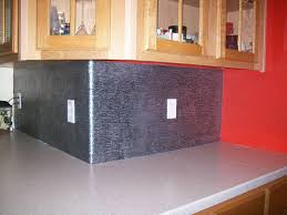 Diy Backsplash Easy Diy Kitchen Backsplash Ideas Great Home Decor Diy