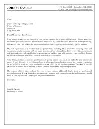 cover letter sample cna cover letter examples entry level for certified nursing assistantcna cover letter sample nurse aide cover letter