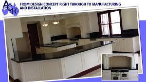 custom kitchens. Australian Custom Kitchens - Kitchen Renovations \u0026 Designs 23 Staple St Seventeen Mile Rocks