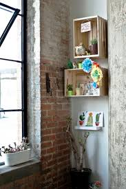 best hanging wooden boxes images on projects