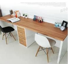 long office desk. delighful office best 25 long desk ideas on pinterest  cheap desks for sale filing  cabinets cheap and office to office desk