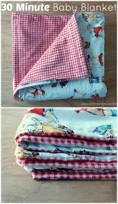 30-minute-baby-blanket-tutorial-.jpg & 30 minute baby blanket tutorial Adamdwight.com