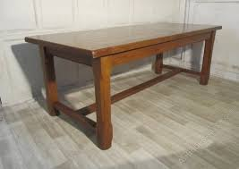 antique french oak dining table and chairs. antique french oak dining table and chairs