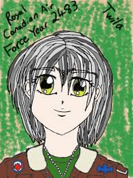 twila drawings on PaigeeWorld. Pictures of twila - PaigeeWorld