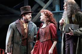 best images about oliver twist oliver twist 17 best images about oliver twist oliver twist artful dodger and edie campbell
