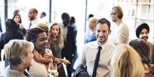 Net Worth Of Business How Networking Can Increase Your Business Net Worth