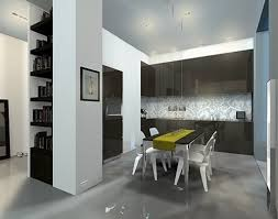 Kitchen Table For Small Spaces Tiny Kitchen Table Small Kitchen Nook Deisgn At Corner Wth White