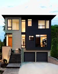 Minimalis-home-design-ideas (18)