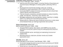 Account Manager Resume Sample Accounting Manager Resume Example New Financial Analyst Tax Sample 80