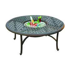 full size of build a patio coffee table patio coffee table umbrella hole outdoor patio coffee
