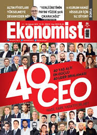 1988 the economist dergisi kapağı mesaj gönderen feuer » 18 şub 2021, 13:16 lord_leo yazdı: Diger Icin 40 Fikir Times Square The Incredibles Porto Riko